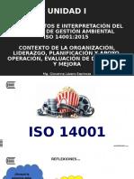 Semana 2_ISO 14001_2015