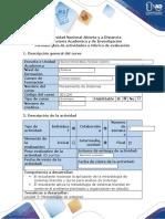 Guía de actividades y rúbrica de evaluación - Desarrollo Fase 4.docx