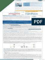 Boletin REPORTANTES MAYO.pdf