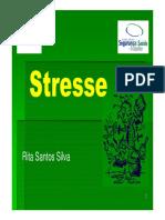 Stresse Laboral e burnout [Modo de Compatibilidade].pdf