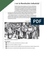 ficha - la mujer en la revoluci¿n industrial.pdf