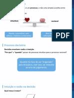 1_3_0_processo_decisorio.pdf