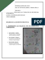 Examen de Biomecanica 2020 (1).docx
