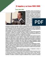 8) El impulso y su freno (1983-1989).pdf
