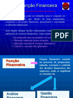 GFinanceira1 (1).ppt