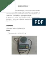 PESO ESPECIFICO NATURAL.docx