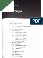 CG - Conteúdo 06