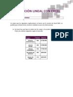 PROCESO_ESTIMACION_LINEAL_CON_EXCEL.pdf