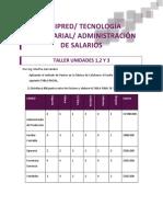 TALLER_ESTRUCTURA_SALARIAL.pdf