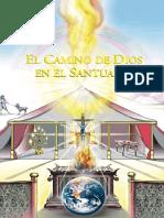 WRIGHT, F. T. - El Camino de Dios en El Santuario.pdf