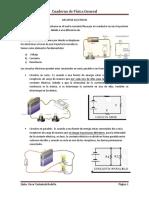 Circuitos electricos y de resistencias.pdf