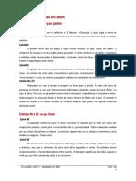 Canto_IV_-_Despedidas_em_Belem_-_sintese_e_resumo.doc