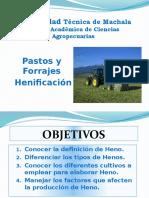 Conferencia 1, clase 1,HENIFICACION.pptx