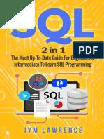 SQL 2 in 1.pdf