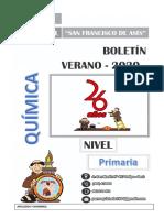 QUÍMICA 5.pdf