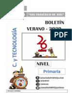 QUÍMICA 6.pdf