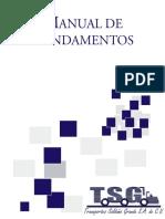 MANUAL DE FUNDAMENTOS
