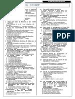 316331926-CUESTIONARIO-2.pdf