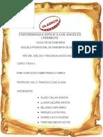 EJERCICIOS-SOBRE-PENDULO-SIMPLE-15