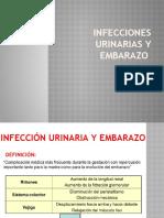 Infecciones urinarias y embarazo exposicion final 2.pptx