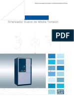 43-WEG-SOFT-STARTER-MEDIA-TENSIONSSW7000-DATOS-TECNICOS.pdf