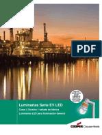 Luminarias_EV_LED.pdf