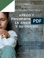 Apego y psicopatologia_ la ansi - Hernandez Pachecho, Manuel.pdf