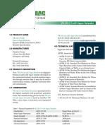 technical-data-vb250