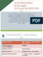 PPT-Cambio-de-Plan-1-2