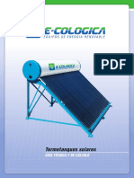 termotanques_GUIA.pdf