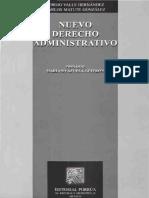 VallsMatute_T1.pdf