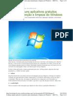 Http Tecnologia.br.Msn.com Dicas Artigo