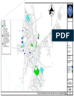 Jaquimeyes Levantamiento Urbano-1-EQUIPAMIENTOS E INFRAESTRUCTURA DE SERVICIOS