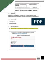 CONFIGURACION DE CLIENTE VPN.pdf