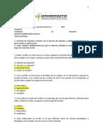 Análisis_Parcial_Corte1