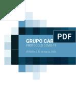 protocolo de contencioìn COVID-19 G CARSO v5 12mar2020.pdf