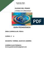 Guia 3ro A