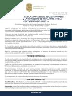 ACUERDO PARA LA ADAPTABILIDAD.pdf