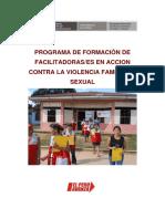pf_pncvfs_2012.pdf