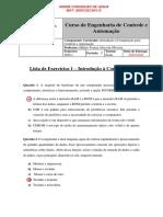 Lista de Exercícios 1 – Introdução à Computação (1).pdf