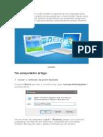 COPIAR PROGRAMA INSTALADO.docx