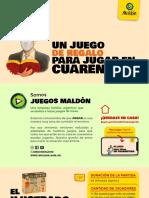 Maldon_Ilustrado_INTERNACIONAL.pdf