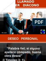 100273885-DIACONOS-INSTRUCCION.pptx