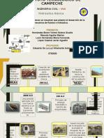 Desarrollo de la mecánica de fluidos e hidráulica.pptx
