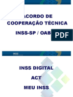 MANUAL INSS DIGITAL.pdf