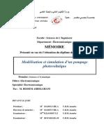 Bessam-Abdelghani.pdf