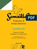 catalogue semailles-2020.pdf