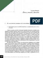 Ética, moral y derecho.pdf