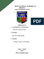 Aforo-de-corrientes-luchito-2015-I.docx