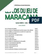 Lois_du_jeu (1)